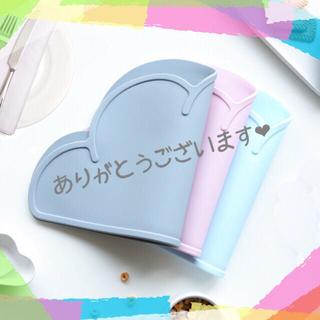 ♡ERIKA♡様専用(プレート/茶碗)
