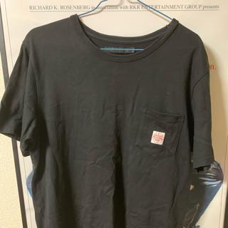 ネクサスセブン(NEXUSVII)のNexus7のTシャツ(Tシャツ/カットソー(半袖/袖なし))