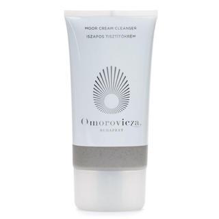 セフォラ(Sephora)のOmorovicza(オモロヴィッザ) クレンザー 30 ml(洗顔料)