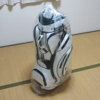 BMW - BMW ゴルフカートバッグ ◆新品未使用/未開封◆