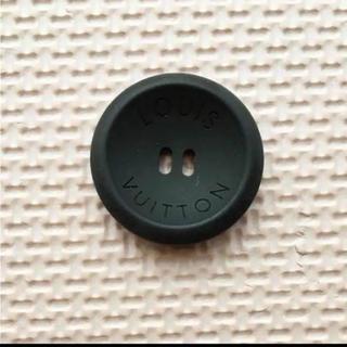 ルイヴィトン(LOUIS VUITTON)のしんちゃん様☆専用 ルイヴィトン ボタン(各種パーツ)