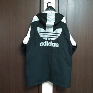 adidasOriginals コート