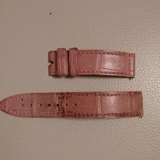 フランクミュラー(FRANCK MULLER)のM様専用☆(腕時計)