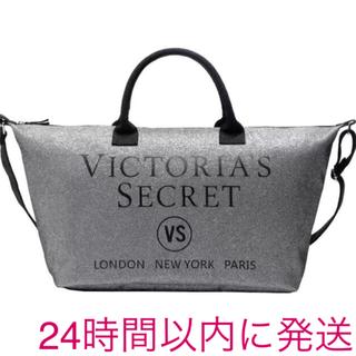 ヴィクトリアズシークレット(Victoria's Secret)のビクトリアシークレット ボストンバッグ バック(ボストンバッグ)