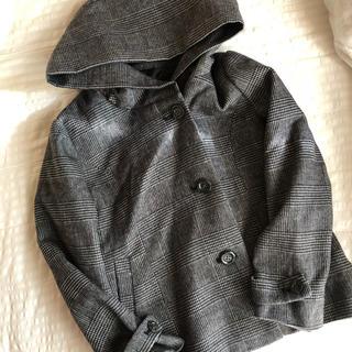 ディスコート(Discoat)のdiscoat jacket(ジャケット/上着)