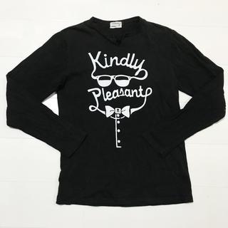 ネイビープロデュース(Navy produce)のネイビー カットソー(Tシャツ/カットソー(七分/長袖))