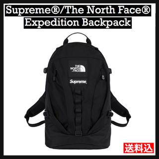 シュプリーム(Supreme)のExpedition Backpack(バッグパック/リュック)
