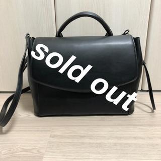 ザラ(ZARA)のZARA bag(トートバッグ)