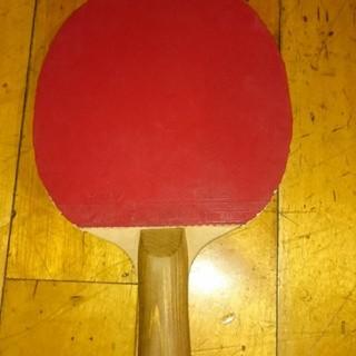 ヤサカ(Yasaka)の卓球 ラケット (卓球)