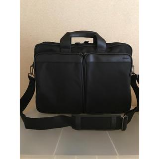 コムサイズム(COMME CA ISM)のCOMME CA ISM BUSINESS BAG(ビジネスバッグ)