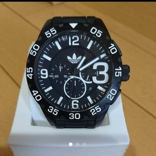 アディダス(adidas)のadidas originals アディダス オリジナルス 腕時計(腕時計(アナログ))