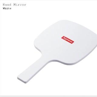 シュプリーム(Supreme)のSupreme Hand Mirror ハンドミラー(ミラー)
