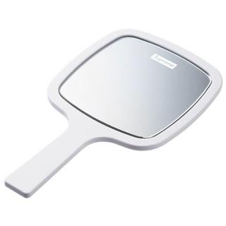 シュプリーム(Supreme)のSupreme Hand Mirror シュプリーム 手鏡 ミラー 手かがみ(ミラー)