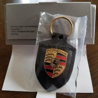ポルシェ(Porsche)のポルシェ キーホルダー(キーホルダー)