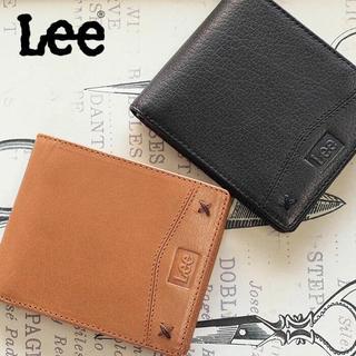 7ac5a8707566 リー ファッション小物(ブラック/黒色系)の通販 27点 | Leeの ...