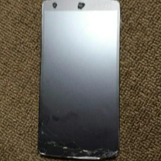nexus5  32GB ジャンク(スマートフォン本体)