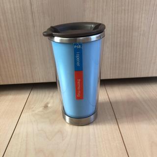 サーモマグ(thermo mug)のタンブラー 270mL サーモス(タンブラー)