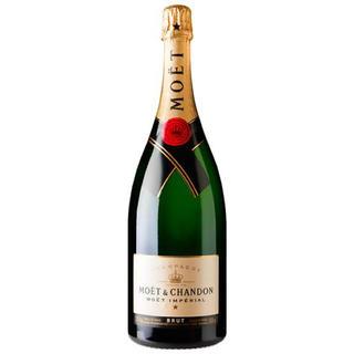 モエエシャンドン(MOËT & CHANDON)のモエシャンドン 5本セット(シャンパン/スパークリングワイン)