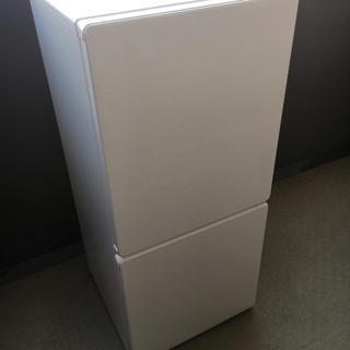 冷蔵庫 2015年製 美品 横浜市内送料無料。条件あり。(冷蔵庫)