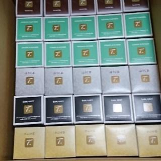 ネスレ(Nestle)の(バラ売り)ネスレ スペシャルT カプセル 80箱(茶)