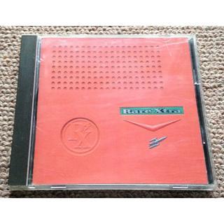 RX/Rare' Xtra(ポップス/ロック(邦楽))