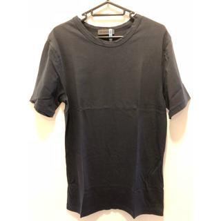ジルサンダー(Jil Sander)のジルサンダー Tシャツ☆ロンハーマン サンローラン(Tシャツ/カットソー(半袖/袖なし))
