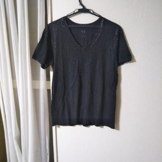 アルマーニエクスチェンジ(ARMANI EXCHANGE)のアルマーニエクスチェンジ半袖Tシャツ(Tシャツ/カットソー(半袖/袖なし))