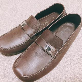 ルイヴィトン(LOUIS VUITTON)のルイヴィトン 靴(その他)