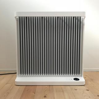 バルミューダ(BALMUDA)のBALMUDA バルミューダ Smart Heater 2 スマートヒーター2(電気ヒーター)