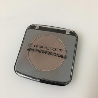 チャコット(CHACOTT)のチャコット フェイスカラー 602(フェイスカラー)