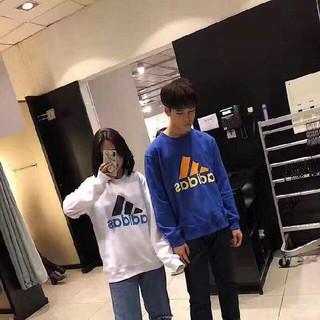 アディダス(adidas)のadidas originals 長袖(Tシャツ(長袖/七分))
