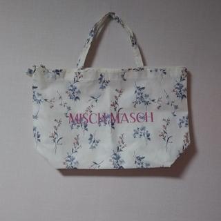 ミッシュマッシュ(MISCH MASCH)のバッグ(ショップ袋)