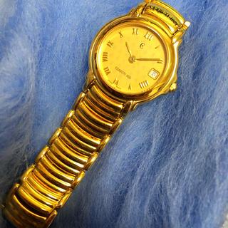 セルッティ(Cerruti)のCERRUTI 1881 クオーツ時計(腕時計)