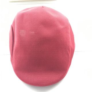 カンゴール(KANGOL)のカンゴールハンチング KANGOL 帽子(ハンチング/ベレー帽)