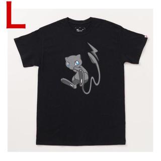 フラグメント(FRAGMENT)の坂本様専用 Fragment pokemon Tシャツ 3枚セット(Tシャツ/カットソー(半袖/袖なし))