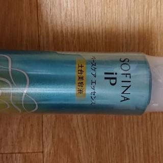 ソフィーナ(SOFINA)のソフィーナ 土台美容液  付け替え(ブースター / 導入液)
