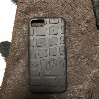 ナイキ(NIKE)のiPhone7.8ケース   NIKE(iPhoneケース)