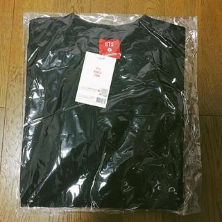 ボウダンショウネンダン(防弾少年団(BTS))のBTS LYS Tシャツ(K-POP/アジア)