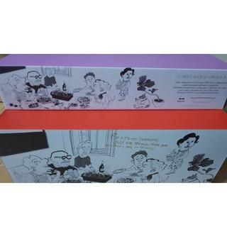 ブルーノ☆セラミックコート鍋(ホットプレート)
