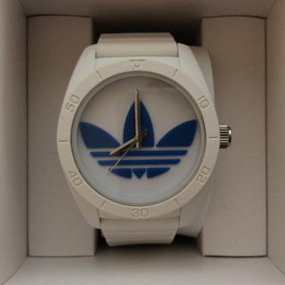 アディダス(adidas)のアディダス時計 adidas(腕時計(アナログ))