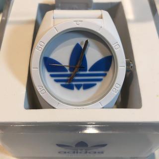 アディダス(adidas)の腕時計 アディダス(腕時計)