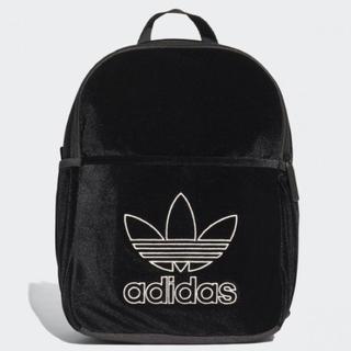 アディダス(adidas)のadidas originals リュック(リュックサック)