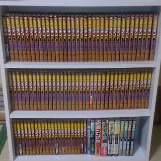 ショウガクカン(小学館)の名探偵コナン 全巻 1~95巻+10冊 美品(全巻セット)