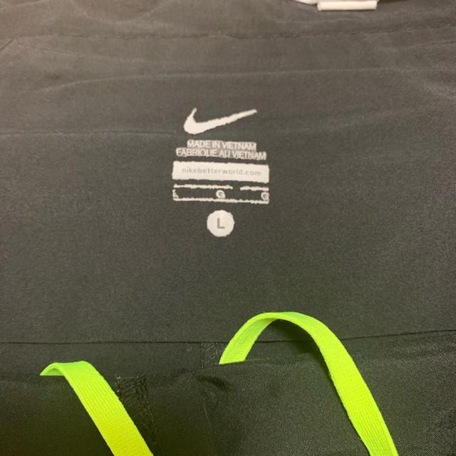 NIKE(ナイキ)のNIKE✨スポーツウェア(ショートパンツ/L) スポーツ/アウトドアのランニング(ウェア)の商品写真