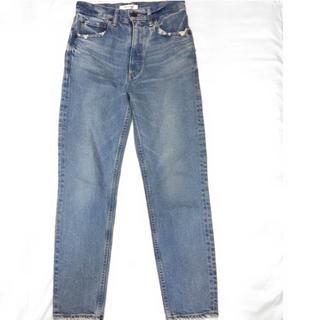 mvs jeans(デニム/ジーンズ)