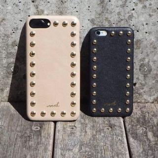 アイスー(i-SOOK)のアイスーiPhone7プラスケース(iPhoneケース)