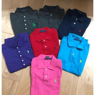 ラルフローレン(Ralph Lauren)のラルフローレンポロシャツセット(ポロシャツ)