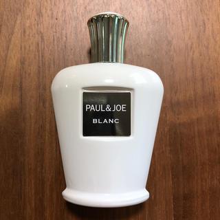 ポールアンドジョー(PAUL & JOE)のポール&ジョー 香水 オードトワレ(香水(女性用))