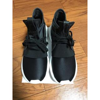 アディダス(adidas)のadidas チューブラー 24.5cm(値段交渉可)(スニーカー)