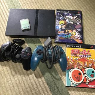 PlayStation2 - ps2 訳あり